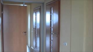 Продам свою 2х квартиру в Одессе, пгт. Хлебодарское(, 2012-11-10T09:32:44.000Z)