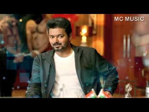 bigil-tamil-ringtone/tamil-ringtone/bigil/malayalam-ringtone/tamil-ringtone/tamil-song-rington