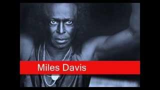 Miles Davis: Moja (Part 2)