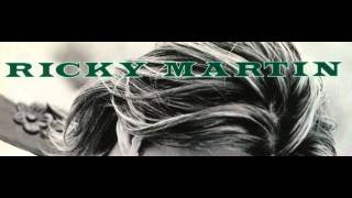 Ricky Martin - María [Vers. Original + Lyrics] HQ