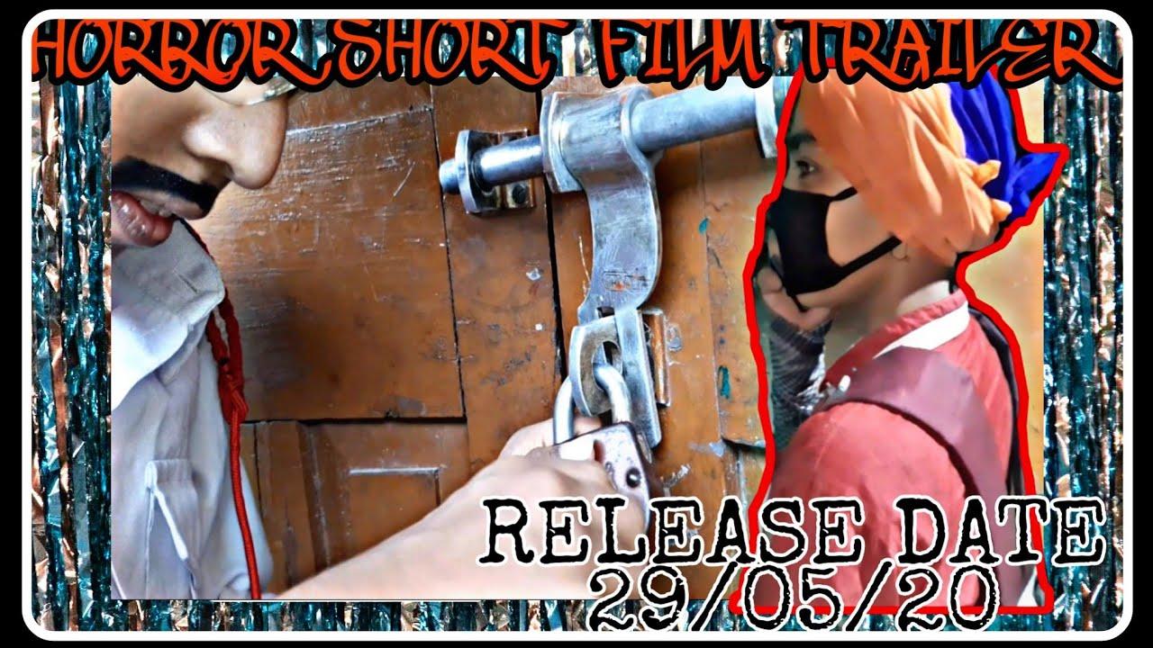 Horror Short Film (3) - CGMeetup : Community for CG