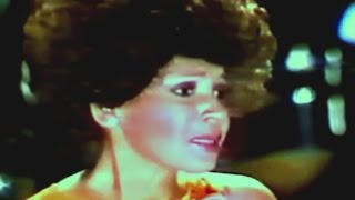 Shirley Bassey - Alone Again Naturally (1978 Live in Sydney)