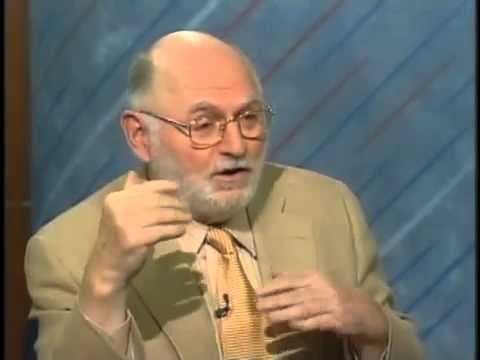 MrGagTube Aug  17, 2005   The Nation's Navasky on Opinion Journalism