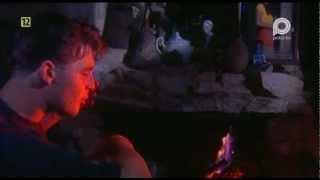 Romantic - Srebrzysty księżyc
