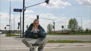 11. EIS - Rap-Sukinsyn (official audio).