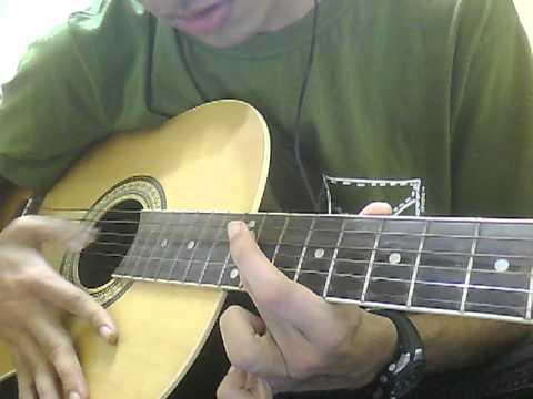The Flobots Handlebars Acoustic Tabs Youtube