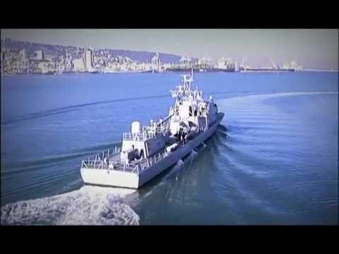 Israel shipyards   Overview