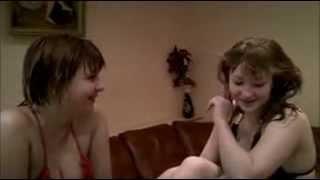 Инга и Оксана-подруга называется!