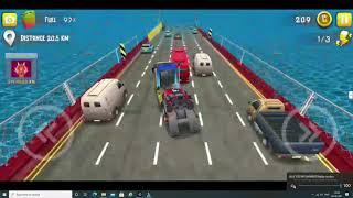 Mini Car Race Legends   3d Racing Car Games 2020   Android Games screenshot 5