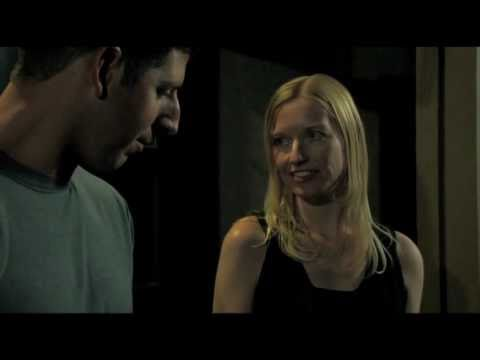 Matthew Corbett Davis theatrical reel 2011