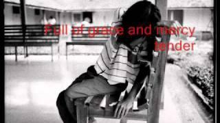 Avalon - Where Joy and Sorrow Meet with lyrics