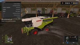 "[""Ls17"", ""ls2017"", ""Landwirtschaftssimulator 2017"", ""papenburger map 2.0""]"