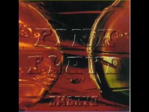 Pink Floyd - Embryo (Embryo)