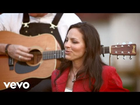 Joey + Rory  Thats Important To Me