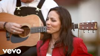 joey rory   thats important to me