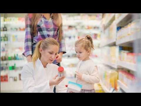 FMI Expert: How are the partnership between health professionals changing in food retail?