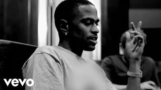 Big Sean - Dark Sky Paradise (Documentary)