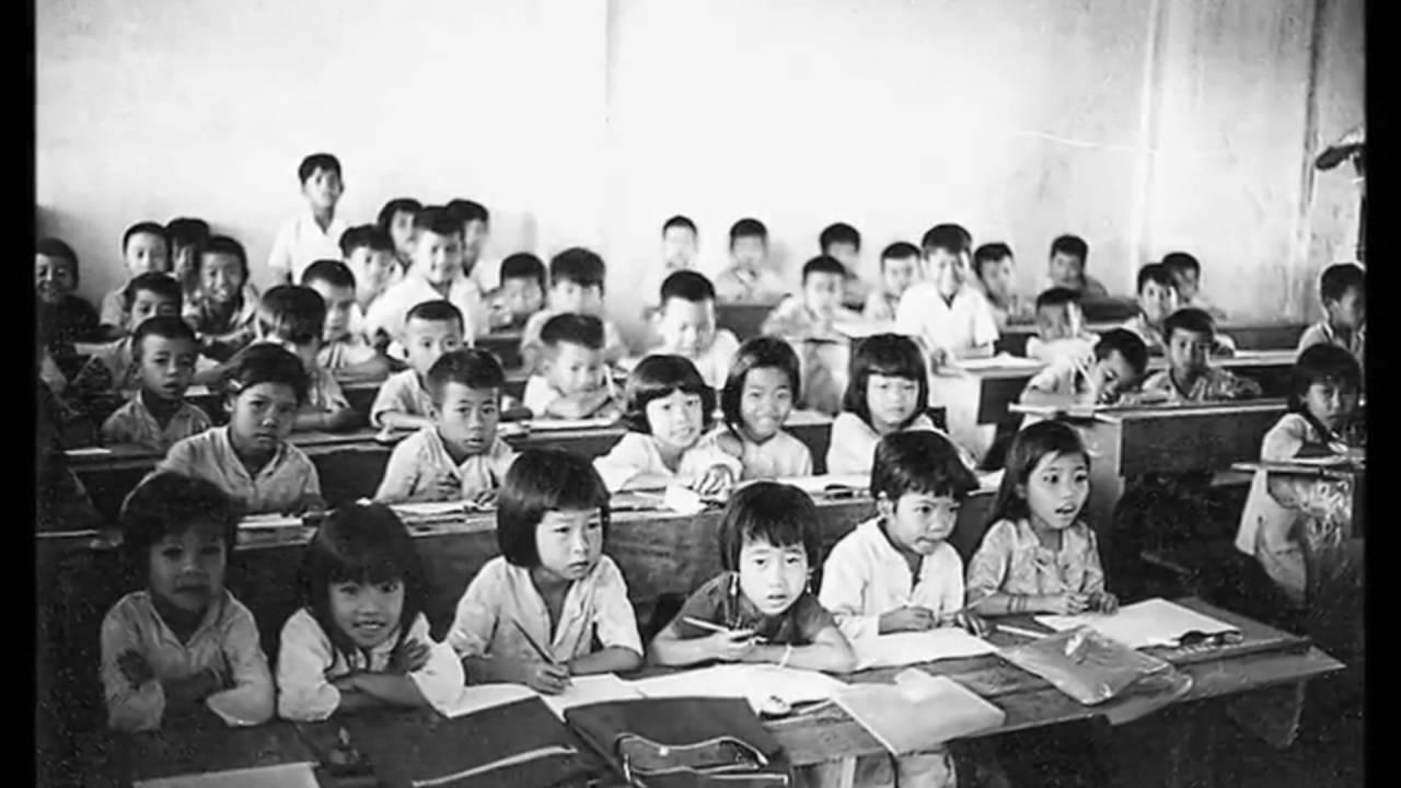 Image result for Bộ Quốc Gia Giáo Dục Việt Nam Cộng Hoà truoc 1975