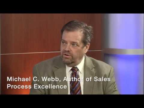 Does Your Sales Process Create Value?