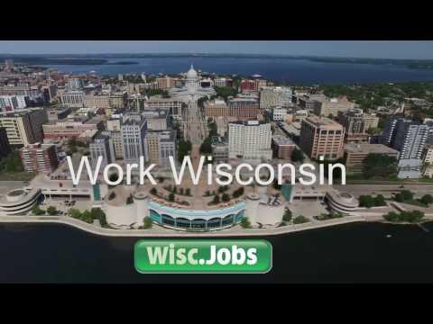 Work Wisconsin