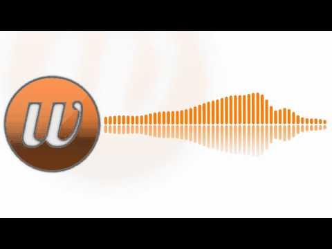 Wes Pendleton - I Made It (Tee-Wyla Remix)