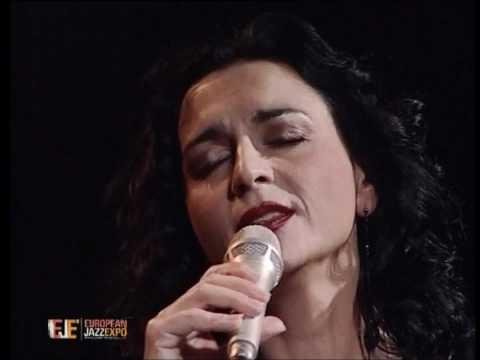 Franca Masu - Fado português (2005)