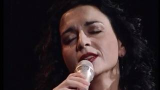 Video Franca Masu - Fado português (2005) download MP3, 3GP, MP4, WEBM, AVI, FLV Juli 2018