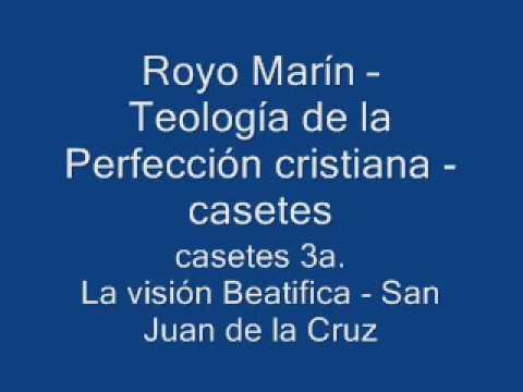 royo-marín-–-teología-de-la-perfección-cristiana-casetes-3-a