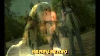 Nunga Talu Hamatean - Simatupang Sister.avi Mp3
