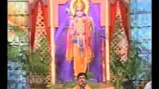 Ram Dhun ( Ram Naam Ke Heere Moti 3 Of 1)