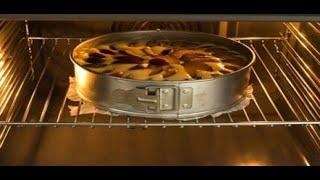 كيف أخبز الكيك