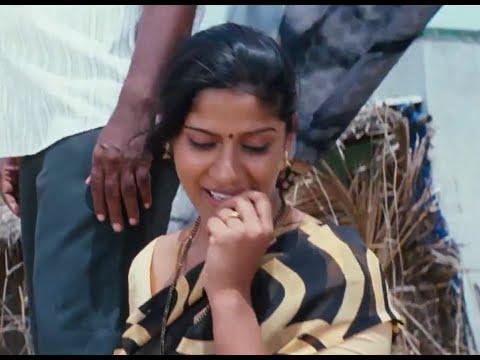 Rajapattai Video Song - Ammavin Kaippesi Movie Songs - Shanthnu Bhagyaraj, Iniya thumbnail