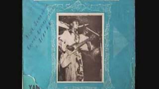 City Boys Band - Me Yaree Fi Mefie