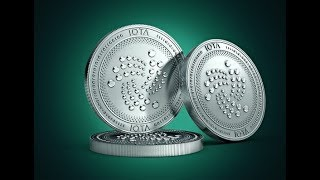 IOTA Jaguar & Texas Partnerships; SBI Pres on BCH Fork; Finland Enacts Crypto Laws