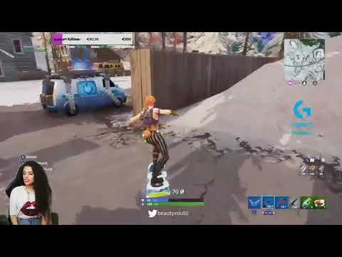 FORTNITE MOBILE How To Plays Ez #19 - Timmy Vlogs