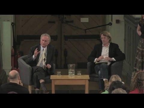 How to Justify Science  (Richard Dawkins)