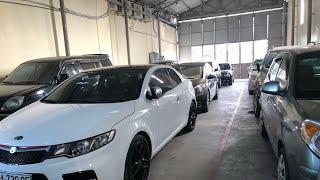Ngày 6/8/2019 Giảm giá rất nhiều mẫu xe đang có tại Hoàng hữu Auto .Lh 0979005985