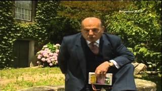 Histórias de Gil Vicente na Quinta da Cerca com Jo - Quinta da Cerca