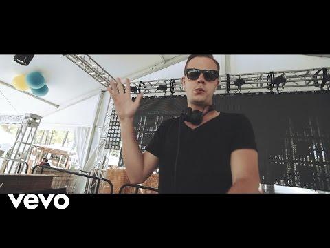 Sam Feldt - Show Me Love - On Tour ft. Kimberly Anne
