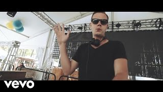 Sam Feldt - Show Me Love - On Tour ft. Kimberly Anne