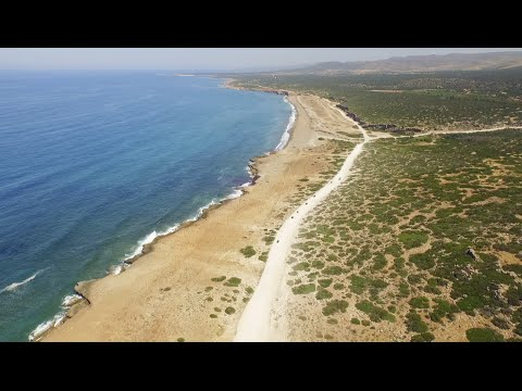 Exploring Cyprus – Your Essential Guide