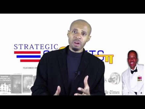 My Publish Academy Experience with Anik Singal & Lurn.com
