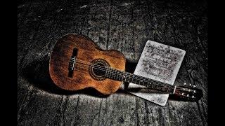 Gtp табы видео урок Metallica I Disappear на гитаре учись играть онлайн