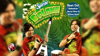Baixar Ahmad Dhani & D'plong Stars - Bebaskan (Official Audio)