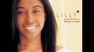 Lilly Goodman A Dueto Con Jesus Adrian Romero - Ven, Te Necesito Más.