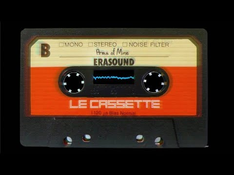 Le Cassette - Left to Our Own Device [Full Album]
