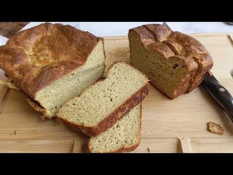 keto-bread-\\-how-to-make-keto-bread-\\-low-carb-bread-\\-ketonia-keto-bread-recipe