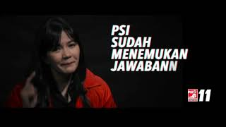 Download Video PSI UNGKAP RAHASIA KOTOR DPR MP3 3GP MP4