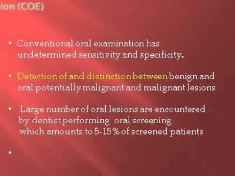 Dr Devicharan Shetty Dentist ITS Dental College Has Written Brilliant Journals