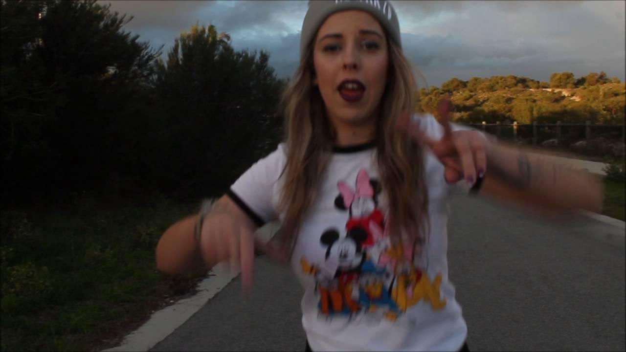 Yully - Meet Me In California